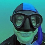 avidag free dive course 5
