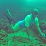avidag free dive course 6