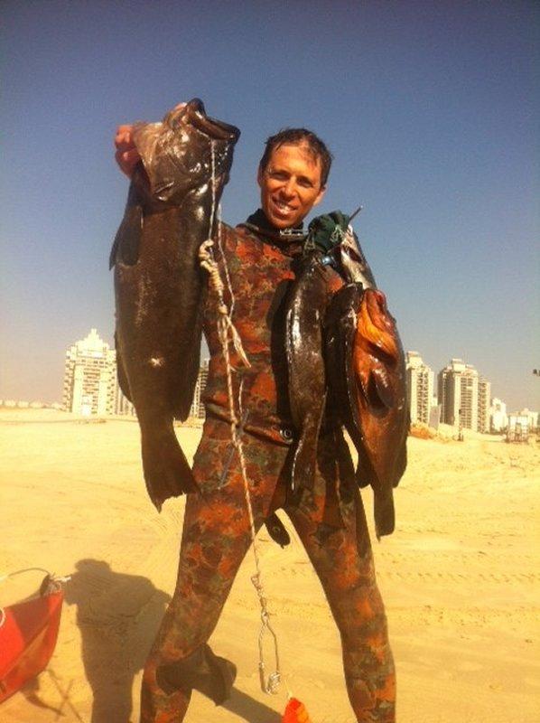 uri-binsted-groupers