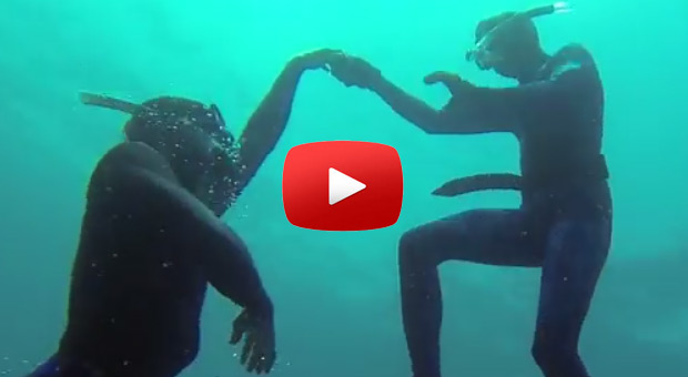 freediving-salsa