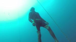 avidag freediving course l2-7