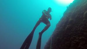 avidag freediving course l2-8